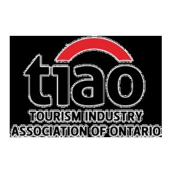 TIAO logo