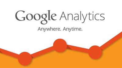 Google Analytics for Membership Website
