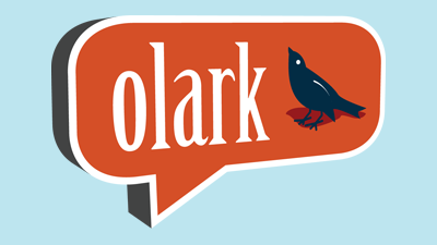 Olark plugin for livechat with members and attendees