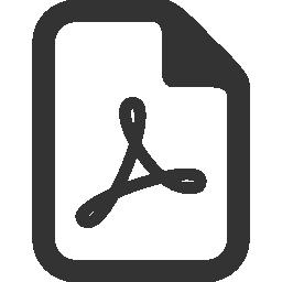SilkStart Association Management Software overview PDF